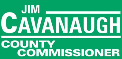 Get Involved - Jim Cavanaugh for Douglas County Commissioner